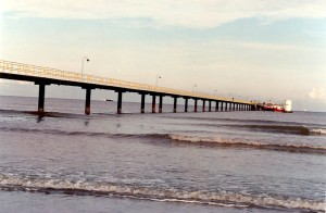 Miri-Long-Jetty1
